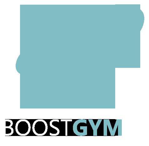Boost Gym